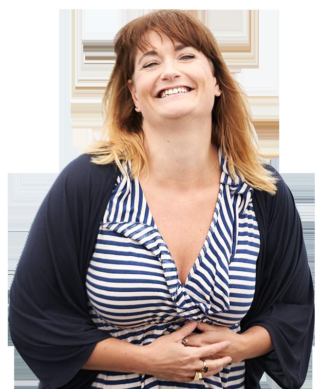 Mariaestela, Private Business Mentoring, Spiritual Business Mentor, Catalyst, Facilitator