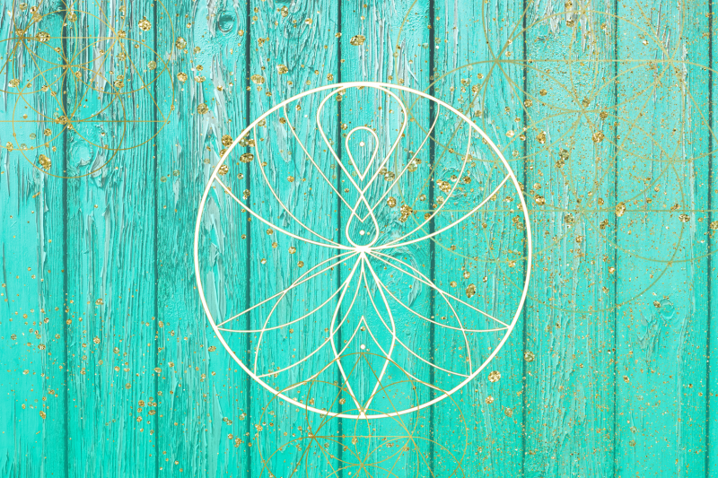 The Hidden Treasures Of Limiting Beliefs, Spiritual Business Coach, Mariaestela