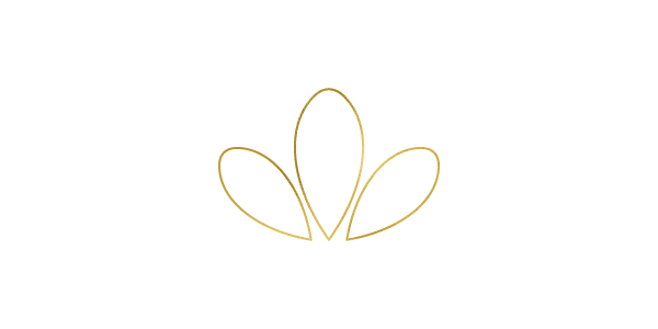 The 7 Initiations, Unique Features, Spiritual Business Coach, EAM® Mentor, Maria Saraphina