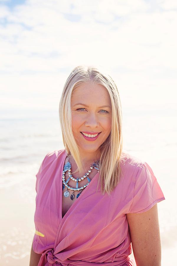The Spiritual Business Show & Podcast, Spiritual Business Coach, EAM® Mentor, Maria Saraphina, Kerry Rowett