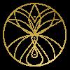 Maria Saraphina | Spiritual Business Coach, EAM® Mentor®, Catalyst & Facilitator Logo